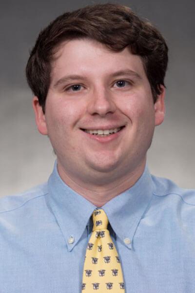 Cameron M. Privott, DDS