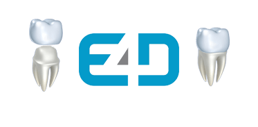 E4D Image
