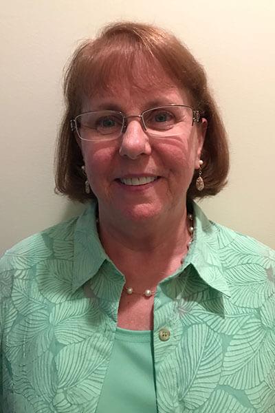 Jill's Bio Photo